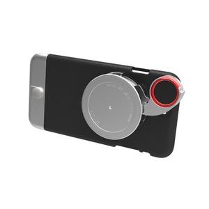 Ztylus Metal Series Camera Kit for iPhone 6 Plus / 6s Plus