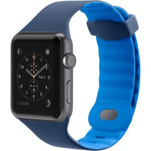 Belkin Sport Band for Apple Watch (42mm)