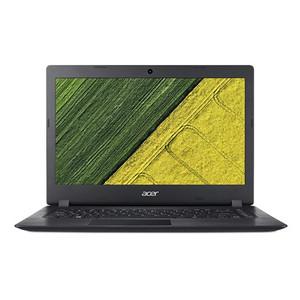 Acer Aspire 1 Laptop - A114-31-C3E6