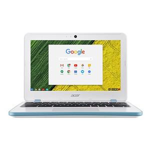 Acer Chromebook 11 N7 Laptop - CB311-7H-C5ED