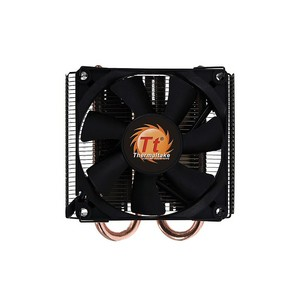 Thermaltake SlimX3 CPU Cooler
