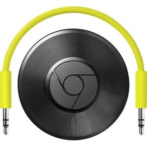 Google Chromecast Audio