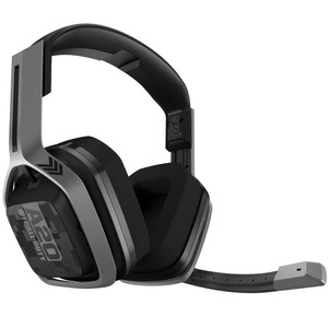 ASTRO Gaming A20 Wireless Headset For Xbox One