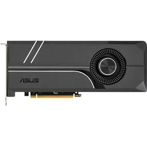 ASUS GeForce GTX 1080 TI Turbo Edition Graphics Card