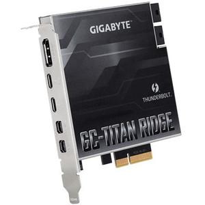 Gigabyte GC-TITAN RIDGE Graphics Card