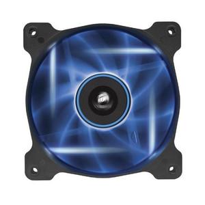Corsair High Static Pressure LED Fans