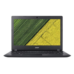 Acer Aspire 3 Laptop - A315-52-50N9