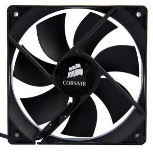Corsair Fan kit for Hydro Series H80/H100 High Performance Liquid CPU Cooler