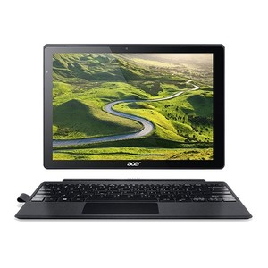 Acer Switch Alpha 12 2-in-1 Laptop - SA5-271-594J