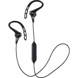 JVC Ear Clip Bluetooth Sport In-Ear Headphones