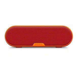 Sony Portable Wireless Speaker with Bluetooth - SRS-XB2