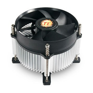 Thermaltake Intel LGA775 CPU Cooler