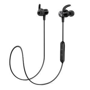 Soundcore Spirit In-Ear Wireless Headphones