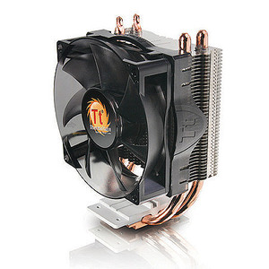 Thermaltake Silent 1156 CPU Cooler