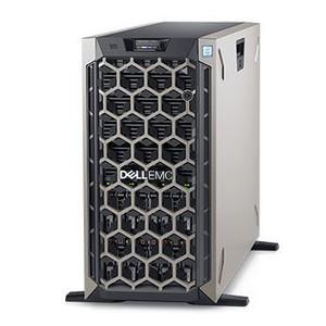 Dell PowerEdge T640 Tower Server