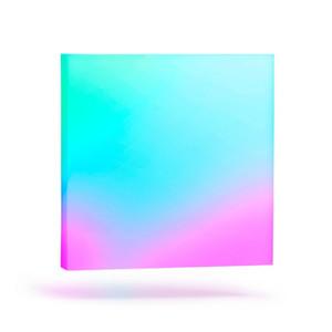 LIFX Tile Wi-Fi Smart LED Light Kit