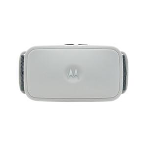 Motorola BARK200U Pet Training