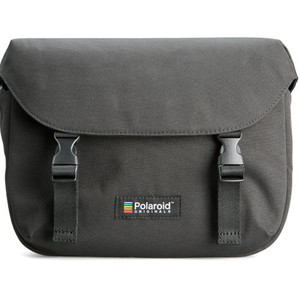 Polaroid Day Camera Bag