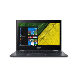 Acer Spin 5 Laptop - SP513-52N-58WW