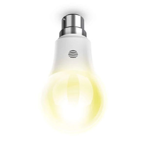 Hive Active Light Dimmable Bulb