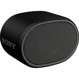 Sony XB01 EXTRA BASS Portable Bluetooth Speaker