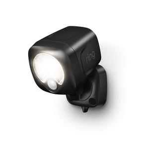 Ring Smart Lighting Spotlight Battery