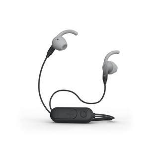 ZAGG Sound Hub Tone Bluetooth Earbuds + Wireless Controls