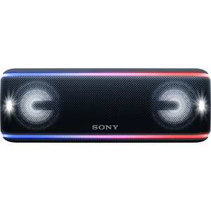 Sony XB41 EXTRA BASS Portable BLUETOOTH Speaker