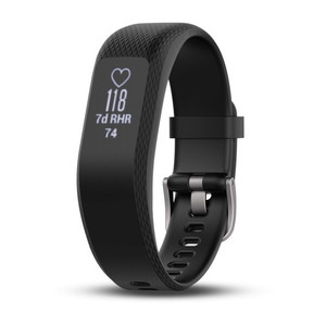 Garmin vivosmart 3 Smart Activity Tracker