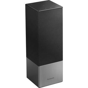 Panasonic Portable Wireless Smart Speaker