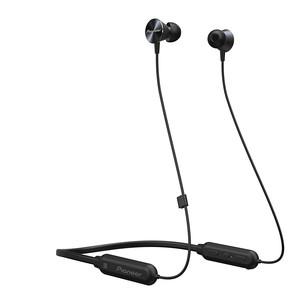 Pioneer QL7 In-Ear Wireless Headphones