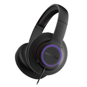 SteelSeries Siberia 150 Gaming Headset