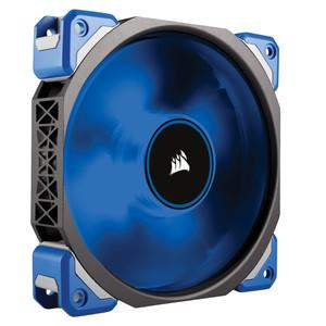 Corsair PRO LED PWM Premium Magnetic Levitation Fan