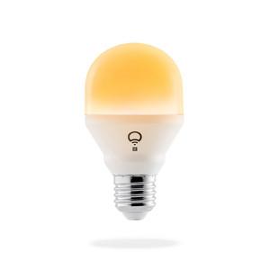 LIFX Mini Day & Dusk E26 Smart LED Bulb