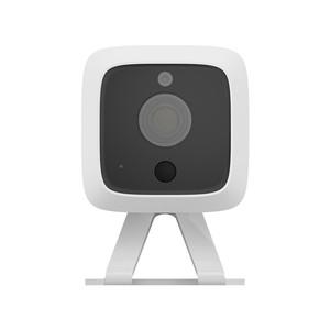 Vera VistaCam 1000 - Weatherproof Outdoor HD Wi-Fi Camera