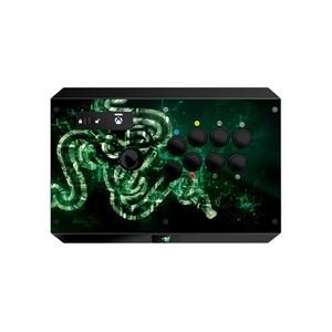 Razer Atrox for Xbox One