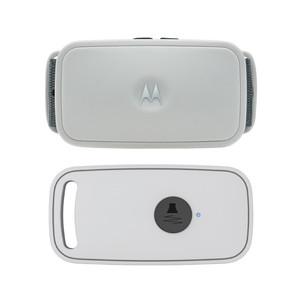 Motorola Pet TRAINER200U