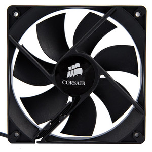Corsair Hydro Series H60 120MM Fan
