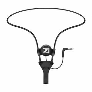 Sennheiser EZT 3011 Induction Neck Loop
