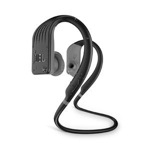 JBL Endurance JUMP Waterproof Wireless Sports Headphones