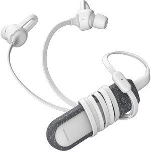 ZAGG Sound Hub Sync Wireless Receiver + Earbud System