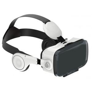 Archos VR Glasses 2 Headset for Smartphone