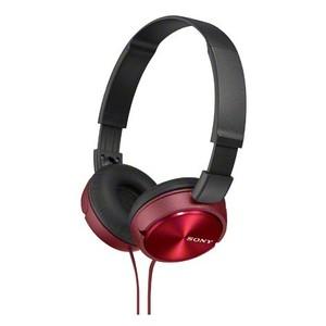 Sony ZX310 Headphones