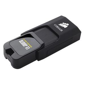 Corsair Flash Voyager Slider X1 USB 3.0 USB Drive