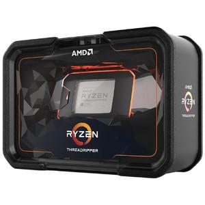 AMD Ryzen Threadripper 2990WX Processor (2nd Generation)