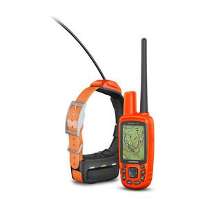 Garmin Astro 430 Dog Tracking Device