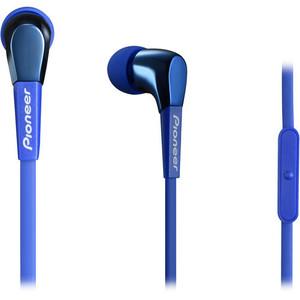 Pioneer SE-CL722T In-Ear Stereo Headphones