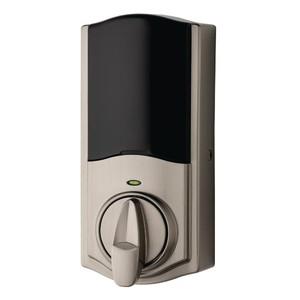 Kwikset Kevo Convert Smart Lock Conversion Kit