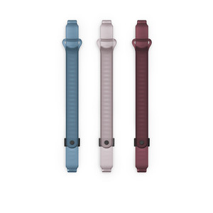 Misfit Ray Sport Bands 3-Pack