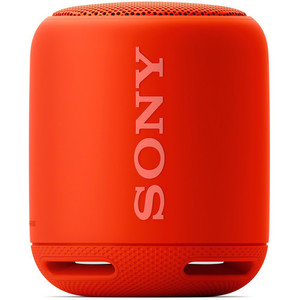 Sony Portable Wireless BLUETOOTH Speaker - SRS-XB10